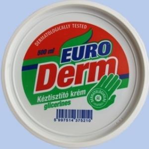 Euro 500t