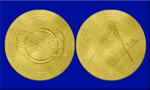 Trofee medalii
