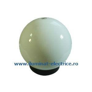 Glob de exterior ALB Ø300