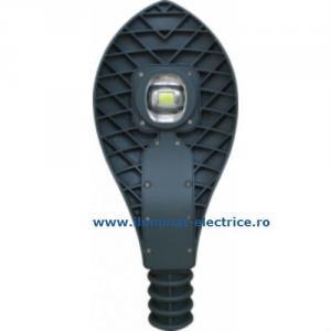 LAMPA STRADALA COB LED 30W