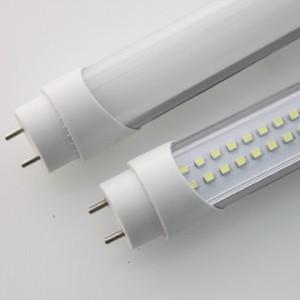 Tub LED T8 10W Clar 60cm