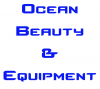 SC Ocean Beauty & Equipment SRL