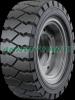 Anvelopa pneumatica continental 355/65-15