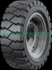Anvelopa pneumatica Continental 23x9-10 14PR