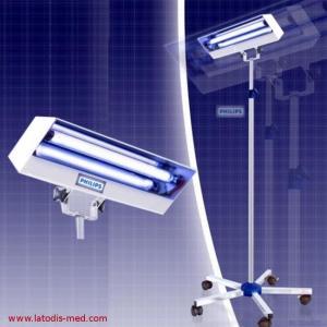Depozite aparatura medicala