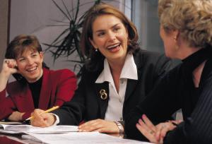 Training dezvoltare personala si leadership