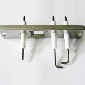 Centrala termica condensare junkers