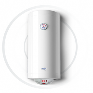Termostat boiler electric tesy