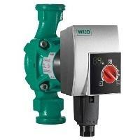 Pompa de circulatie Wilo Yonos PICO 15/1-6-130
