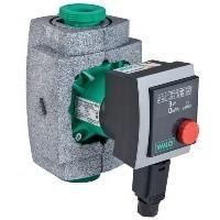 Pompa de circulatie Wilo Stratos PICO 25/1-6-130