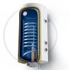 Boiler vertical Base Line cu serpentina Tesy 80 litri