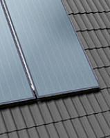 Panouri solare boiler 500