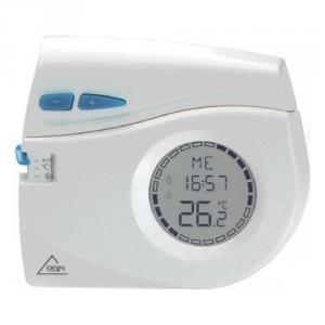 Termostat digital RBM S
