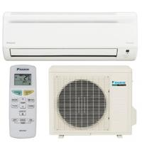 Aer conditionat inverter daikin