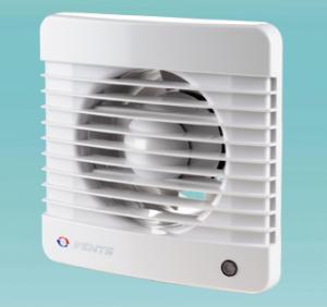 Ventilator bucatarii