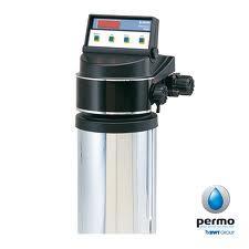 Dedurizator apa Permo 5010