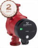 Pompa de circulatie grundfos alpha2 15-40/130