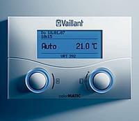 Automatizare calorMATIC 392