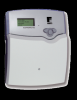 Automatizare panou solar ecotronic