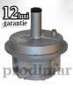 Regulator gaz cu filtru incorporat 1