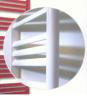 Portprosop drept profil eliptic 500x1000