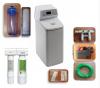 Pachet dedurizator waterconfort 15