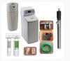 Pachet dedurizator waterprotect 15