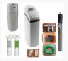 Pachet dedurizator waterprotect 18