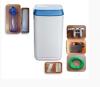 Pachet dedurizator waterbasic 9+