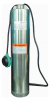 Pompa submersibila apa curata nkm 3/6