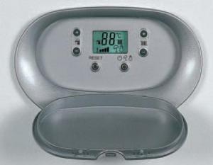 Centrala Termica Immergas Eolo Mini 24 Kw 3e Immergas 1604