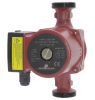 Pompa recirculare 25-60-180