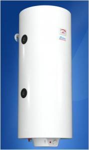 Boiler 80l termoelectric