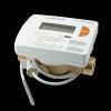 Contor compact de energie termica bmeters c25, cu