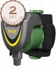 Pompa de circulatie DAB EVOSTA 3 60/180M ( Incloieste Evotron )