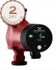Pompa de circulatie grundfos alpha2 25-60/180