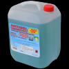 Antigel concentrat pentru centrale termice -20grc