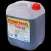 Antigel polar - tech pentru centrale termice -72 grc