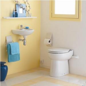 Vase wc chiuvete