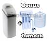 Dedurizator Esm 25 CE+ CU OSMOZA BONUS