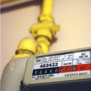 Revizii instalatii gaz
