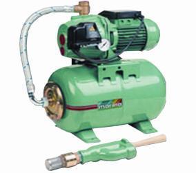 Hidrofor com200