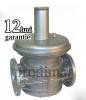 Regulator gaz cu filtru incorporat 2