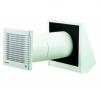 Ventilator vents  ra-50 cu