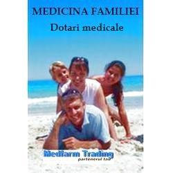 Cabinete de medicina