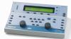 Audiometru