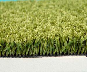 Gazon artificial teren tenis