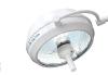 Lampa de operatie cu lumina scialitica cu halogen rimsa d400 (italia)