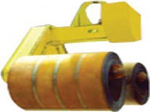 Dispozitiv pentru ridicare tabla