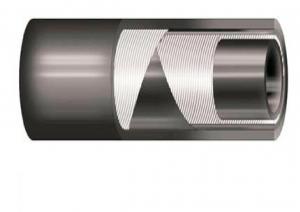 Ulei hidraulic h 100